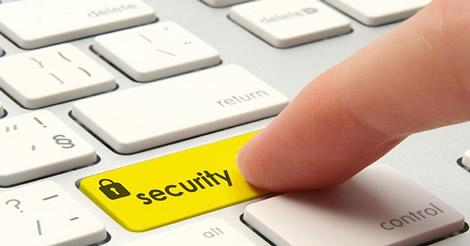 Dall'ANAC indicazioni sugli oneri di sicurezza aziendale e soccorso istruttorio