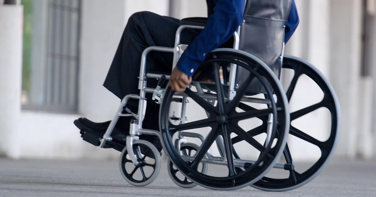 Inarcassa: modifiche al Regolamento sussidi per Figli disabili
