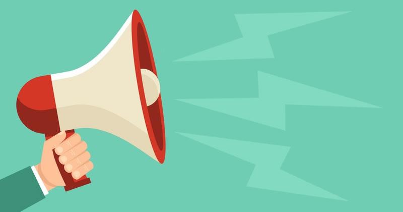 Segnalazione di condotte illecite: attivo il portale ANAC per i dipendenti pubblici
