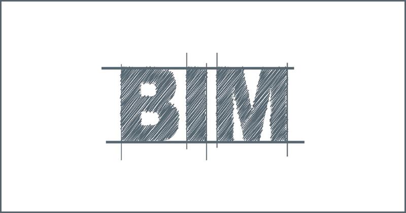 Il BIM nella pratica: esperienze applicative e strumenti