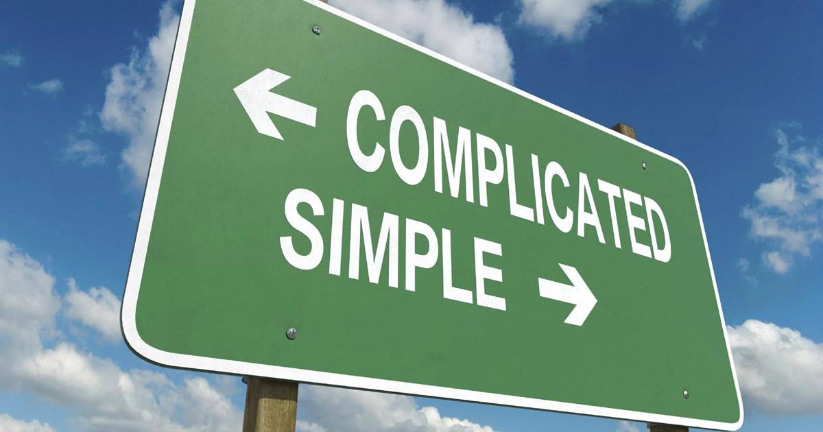 Semplificazione e Riforma Segnalazione Certificata di Inizio Attività (SCIA): arriva l'OK delle Regioni