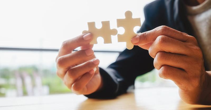 Semplificazione edilizia, in Gazzetta allegato tecnico e schemi per interoperabilità e scambio dati tra amministrazioni
