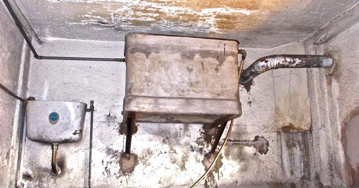 Bonifica amianto negli edifici pubblici: istituito fondo per la progettazione degli interventi