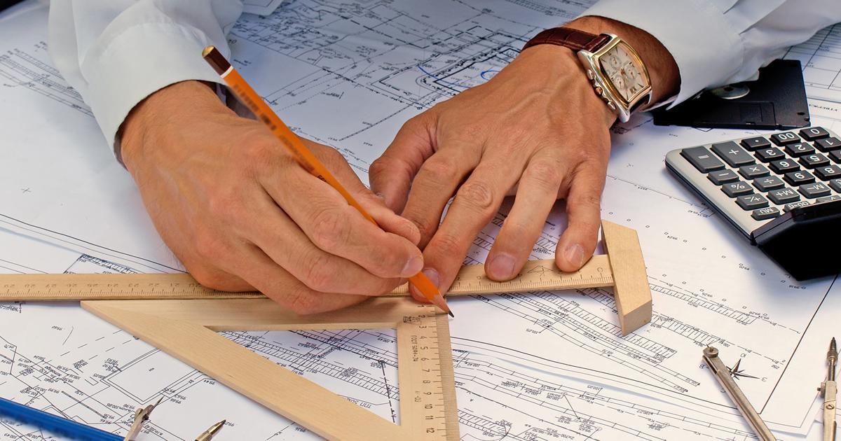 Servizi di ingegneria e architettura: gli emendamenti alle Linee guida ANAC proposti dalla RPT