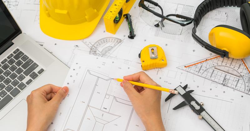 Servizi di ingegneria e architettura: cresce il valore messo in gara ma diminuisce il numero dei bandi