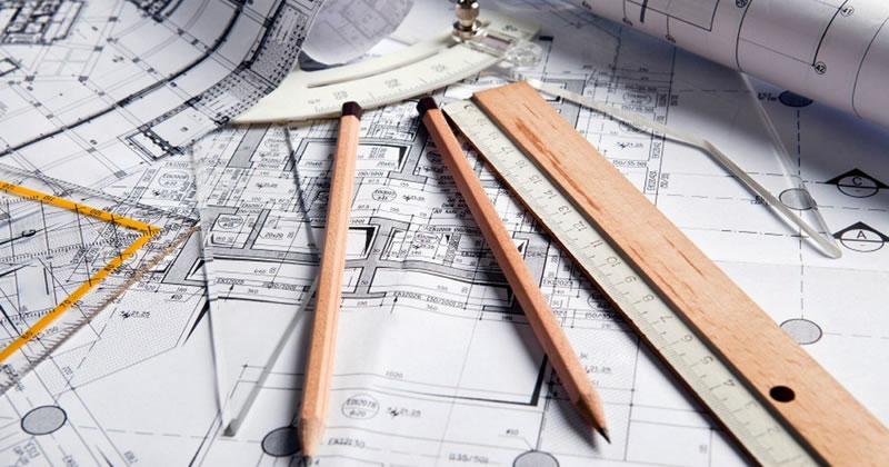 Servizi di ingegneria e architettura: il nuovo codice ha rilanciato la progettazione