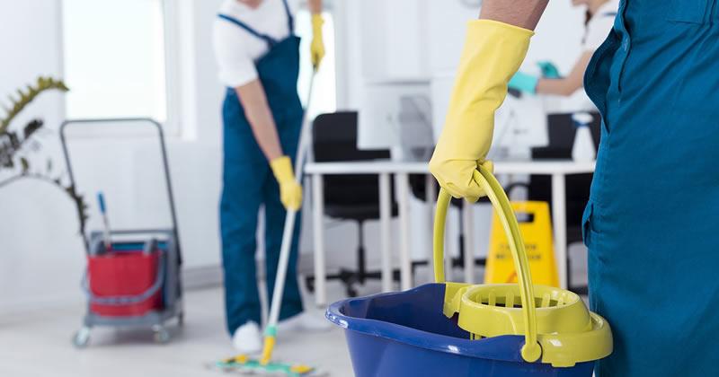 Affidamento contratti pubblici di servizi di pulizia sopra soglia: da Anac il Disciplinare tipo