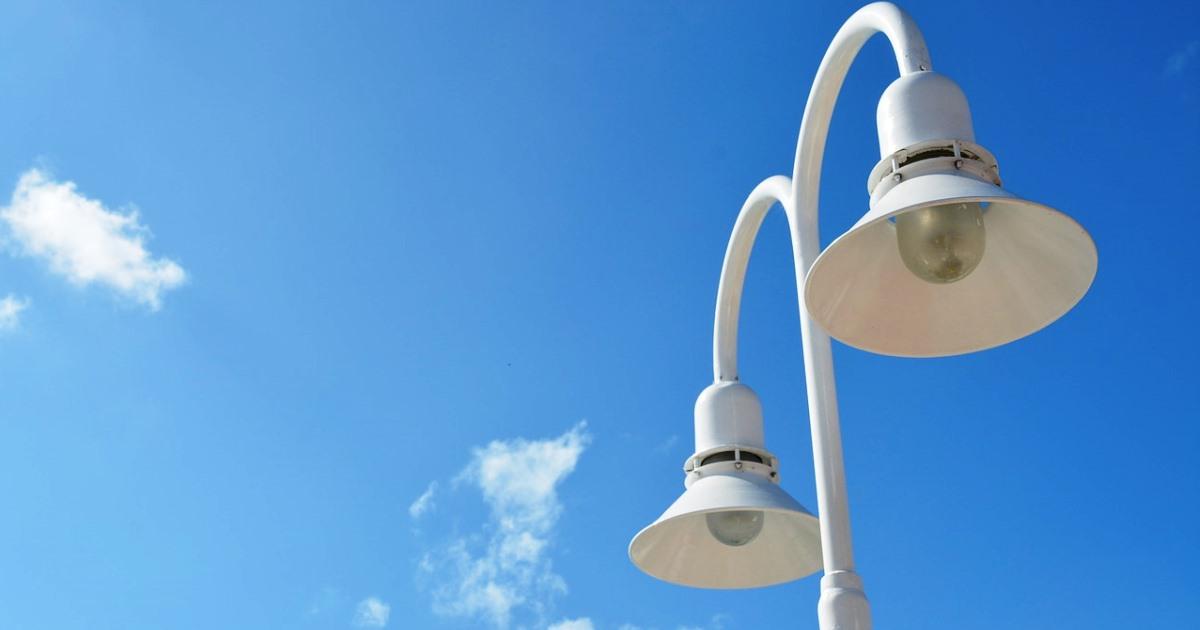 Illuminazione nei comuni: In un Comunicato dell'ANAC le indicazioni per gli affidamenti
