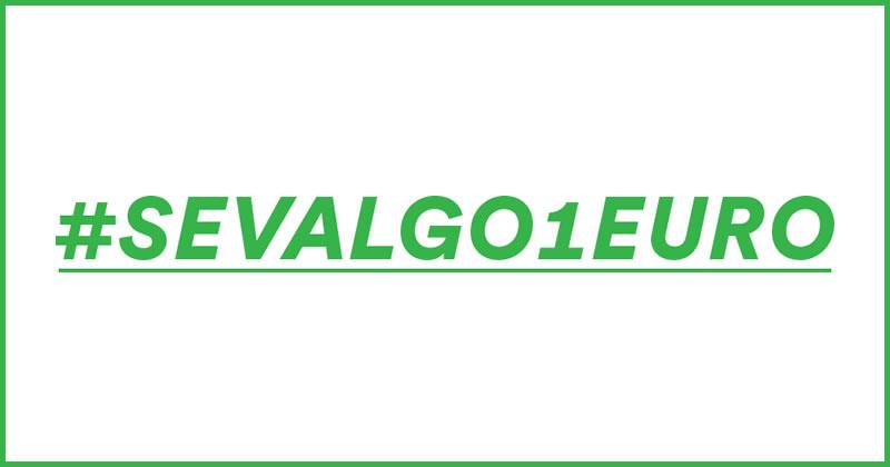 #sevalgo1euro: OICE e Legacoop al fianco di RTP e Inarcassa contro l'azzeramento dei corrispettivi