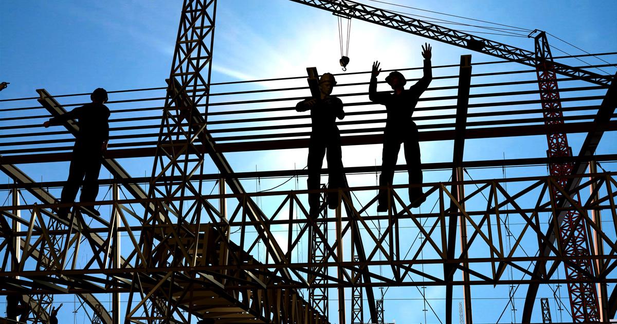 Gestione digitale dei processi informativi delle costruzioni