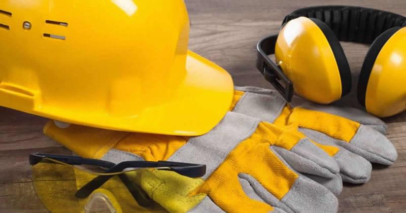Sicurezza: il D.Lgs. n. 81 Testo Unico Sicurezza Lavoro aggiornato a Febbraio 2019