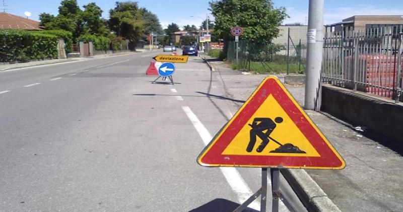 Sicurezza strade, Ok al riparto di 1,6 mld a province e città metropolitane