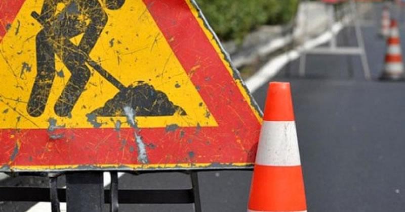 Regione Toscana: 12 milioni per la messa in sicurezza della strade regionali
