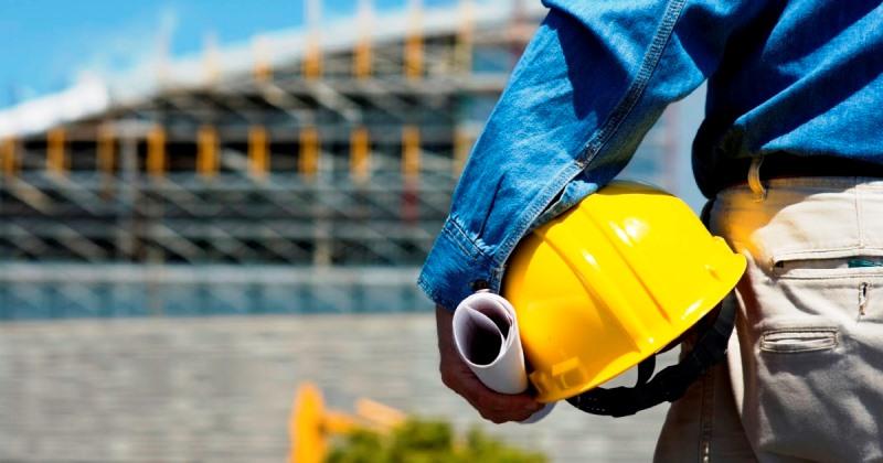 Costruzioni: a febbraio 2018 cresce l'indice ISTAT di fiducia delle imprese