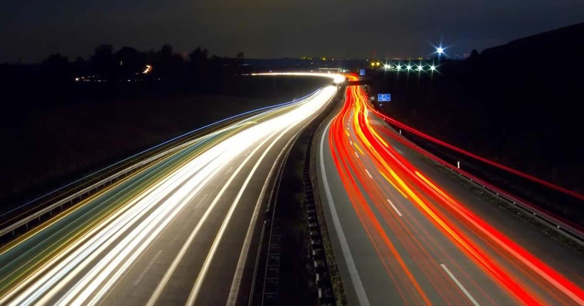 SINFI, definito il Sistema informativo nazionale federato delle infrastrutture