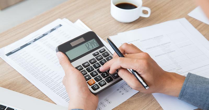 Sismabonus: detrazione fiscale ad ampio raggio
