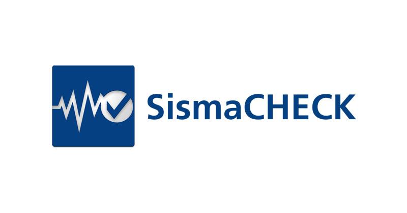 Giornata Prevenzione Sismica, online l'applicativo per le visite tecniche informative