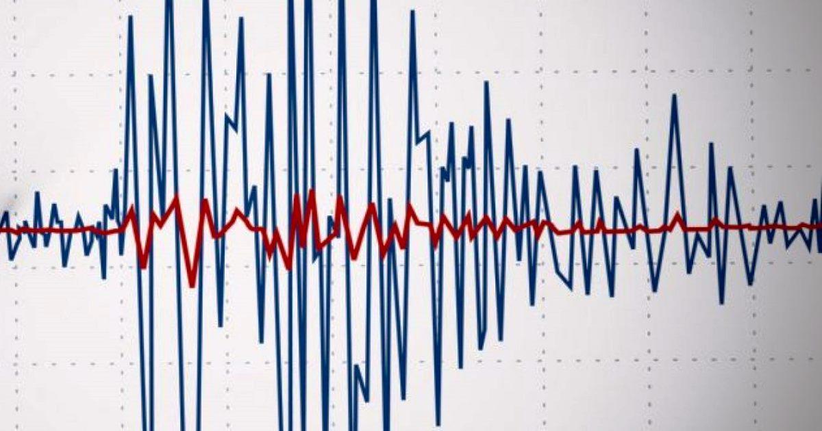 Anammi: la prevenzione sismica comincia in condominio