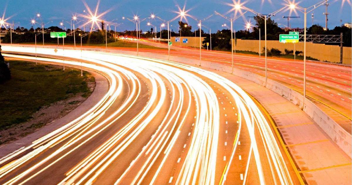 Smart Road, in Gazzetta le modalità e gli strumenti per la sperimentazione su strada