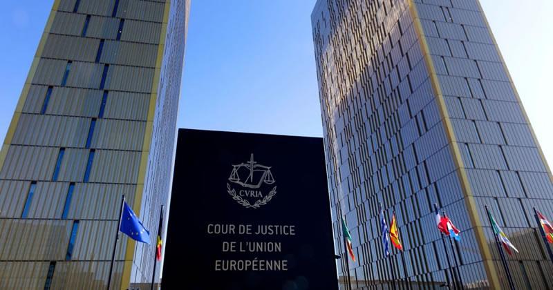 Soccorso istruttorio, dalla Corte di giustizia UE i limiti di ammissibilità