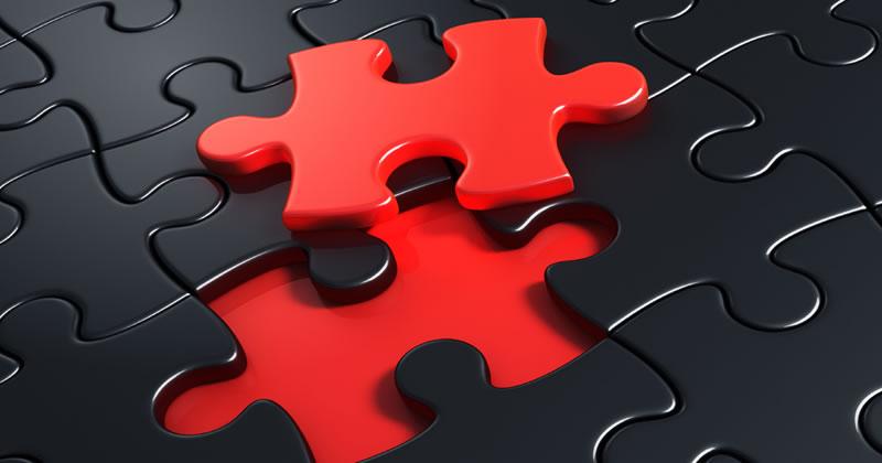 Codice dei contratti e Soggetti aggregatori: l'ANAC aggiorna l'elenco