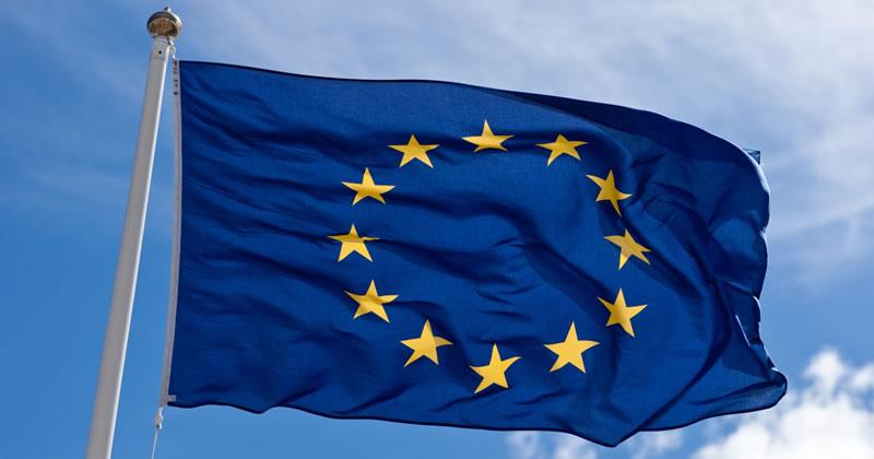 Codice dei contratti e Soglie di rilevanza UE: dall'1 gennaio 2018 in vigore i nuovi Regolamenti