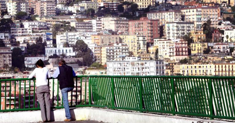 Banca d'Italia: Sondaggio congiunturale sul mercato delle abitazioni in Italia