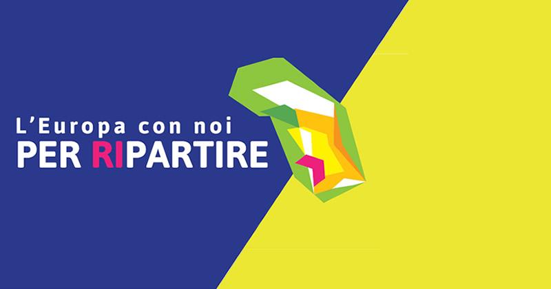 Terremoto centro Italia, con il terzo bando FESR dalla Regione Marche 6 milioni a sostegno delle imprese sociali