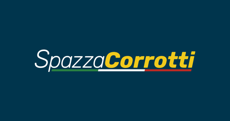 #Spazzacorrotti, approvate le misure per il contrasto dei reati contro la pubblica amministrazione