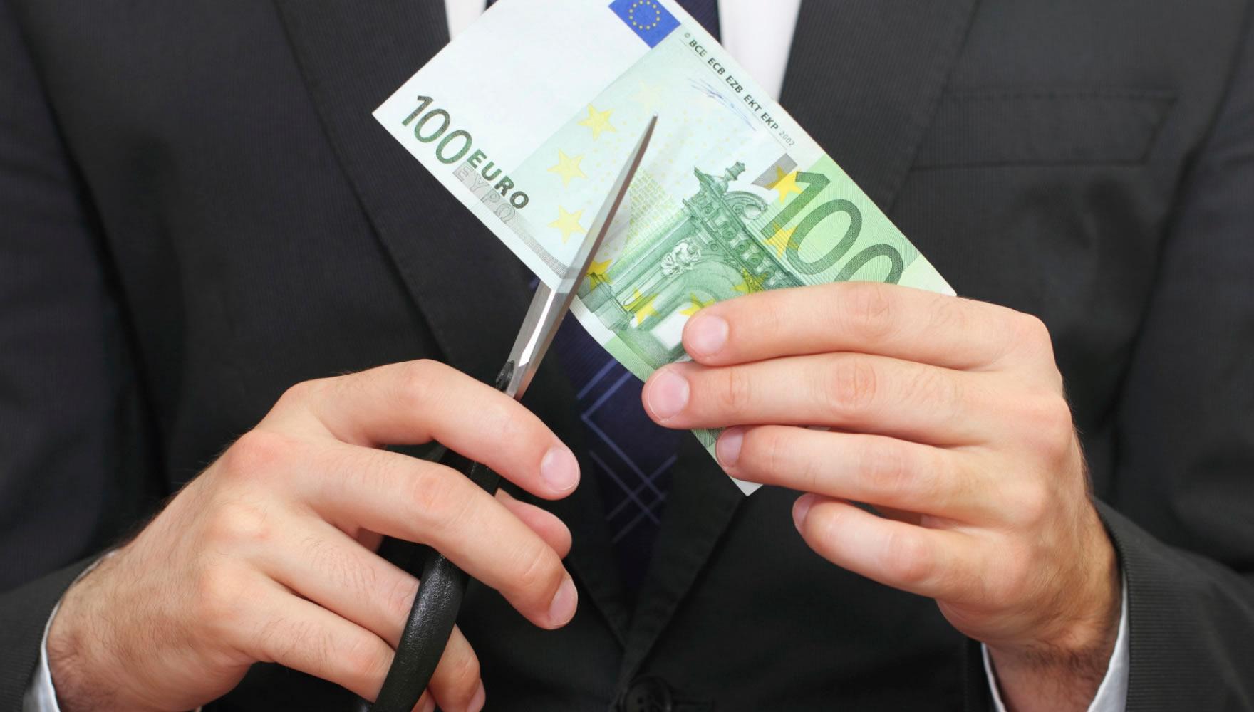 Spending Review, al via Tavolo dei soggetti aggregatori per l'acquisto di beni e servizi