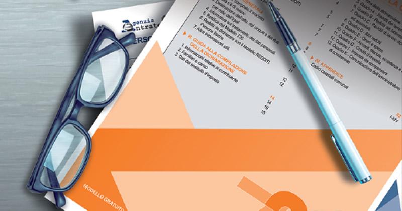 Le agevolazioni fiscali sulle spese sanitarie: online la nuova guida delle Entrate