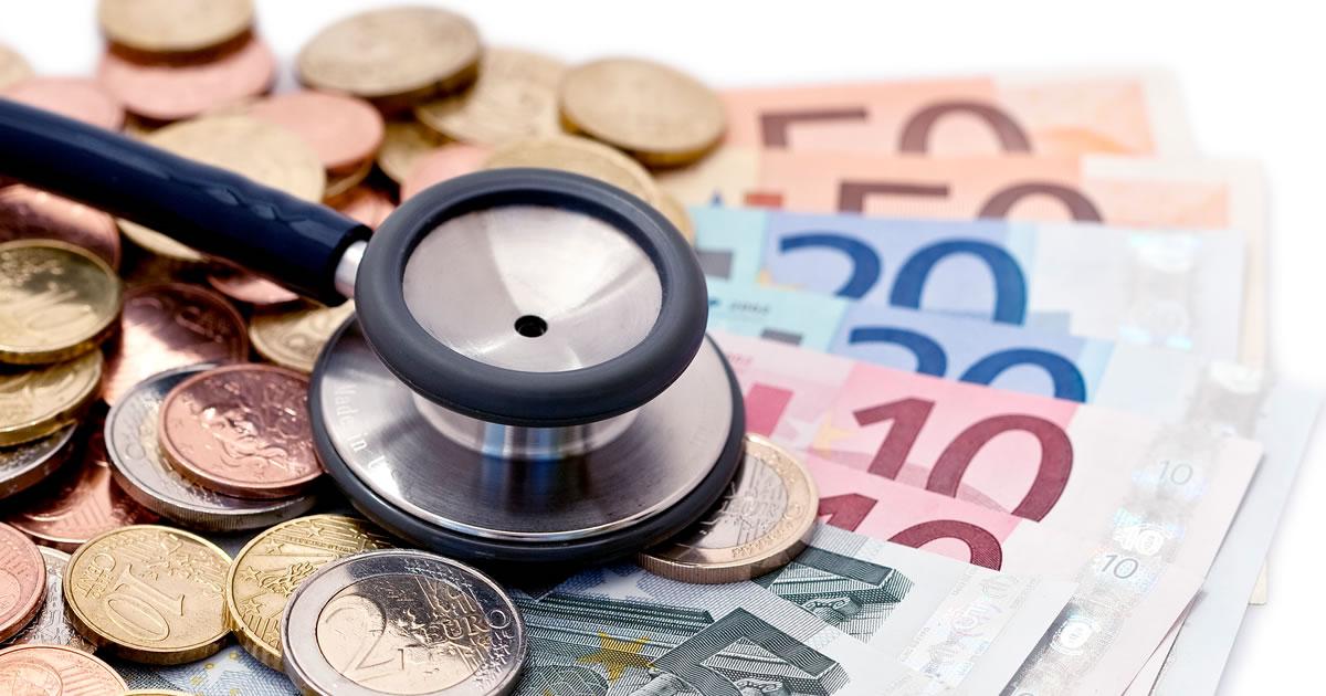 Spese sanitarie: tutto nella nuova guida dell'Agenzia delle Entrate