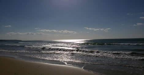 Bandiera blu: ecco le spiagge più belle del 2015