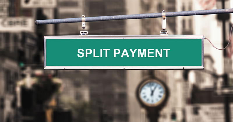 Split payment, le novità in una circolare dell'Agenzia delle Entrate