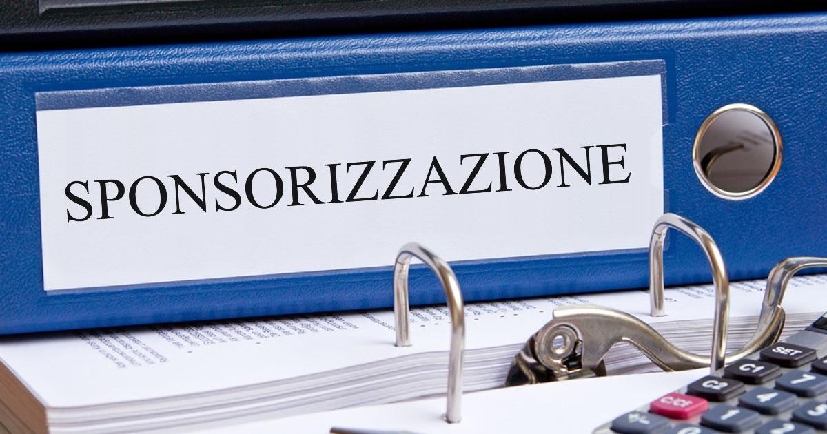Prestazioni professionali gratuite: OICE contesta le sponsorizzazioni per le progettazioni