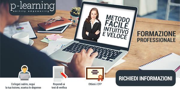 Newsletter p-learning