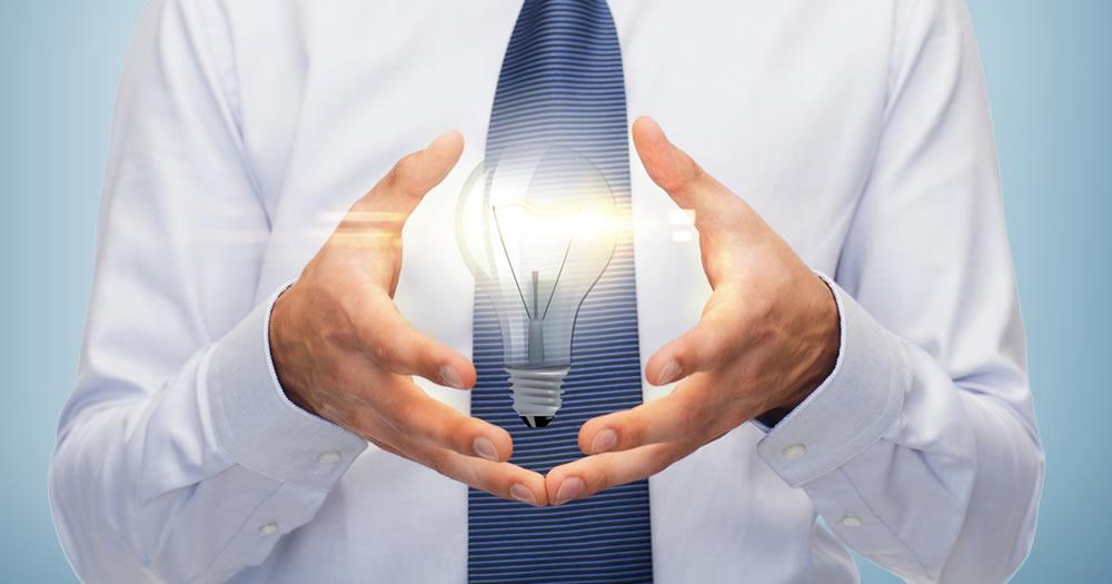 Start up innovative e innovazione aziendale: 6 mln euro di finanziamenti in Umbria