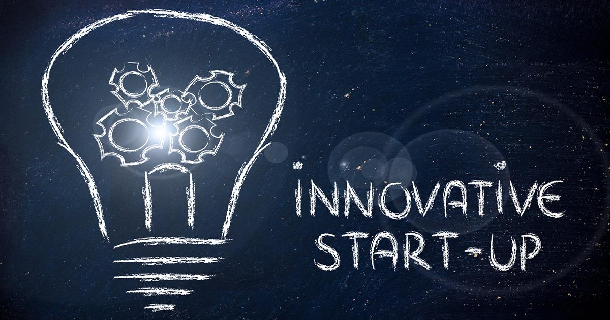 Start-Up, Lazio: in arrivo il rimborso dell'IRAP