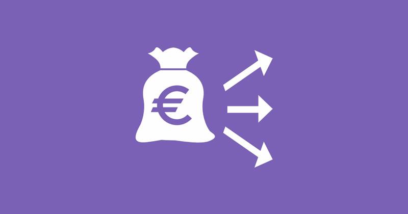 Startup e Fondo di Garanzia: primo trimestre da record