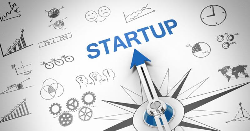 Startup innovative: al 31 dicembre 2017 se ne sono costituite 1.117