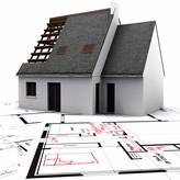 Mercato immobiliare: III trimestre 2015 con ripresa trasversale per le convenzioni notarili di compravendita