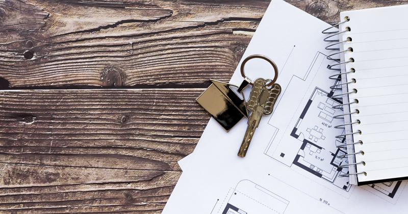 Immobiliare: mercato delle abitazioni in crescita, online le Statistiche trimestrali dell'Agenzia delle Entrate