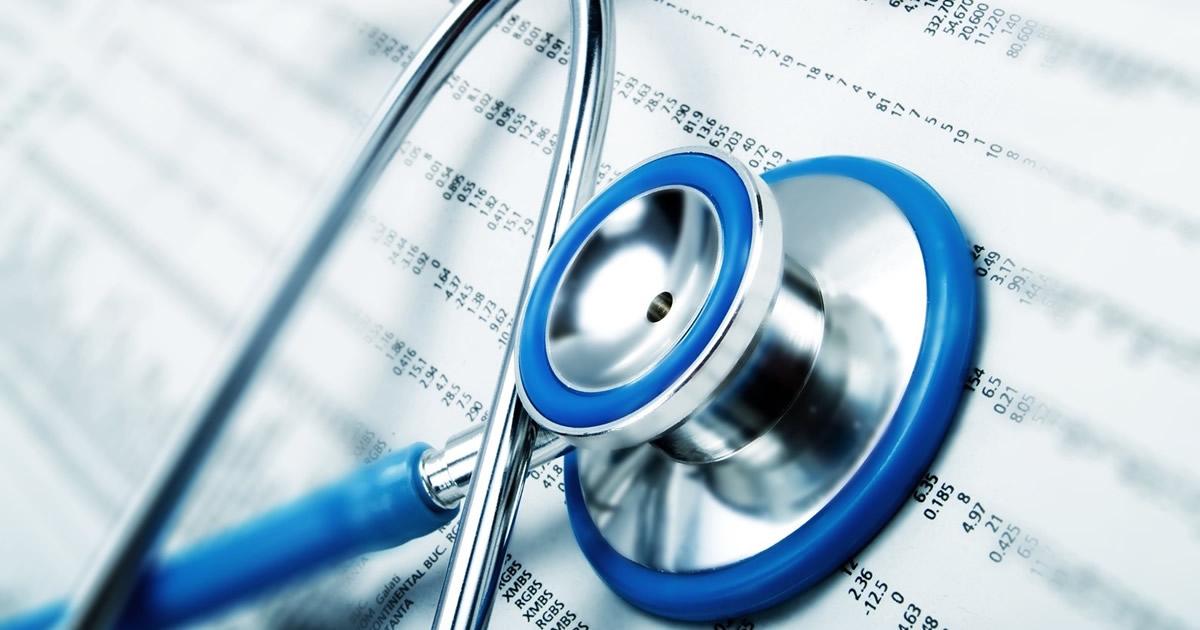 Servizi sanitari e sociali: ANAC propone l'estensione della tracciabilità dei flussi finanziari per le strutture private accreditate