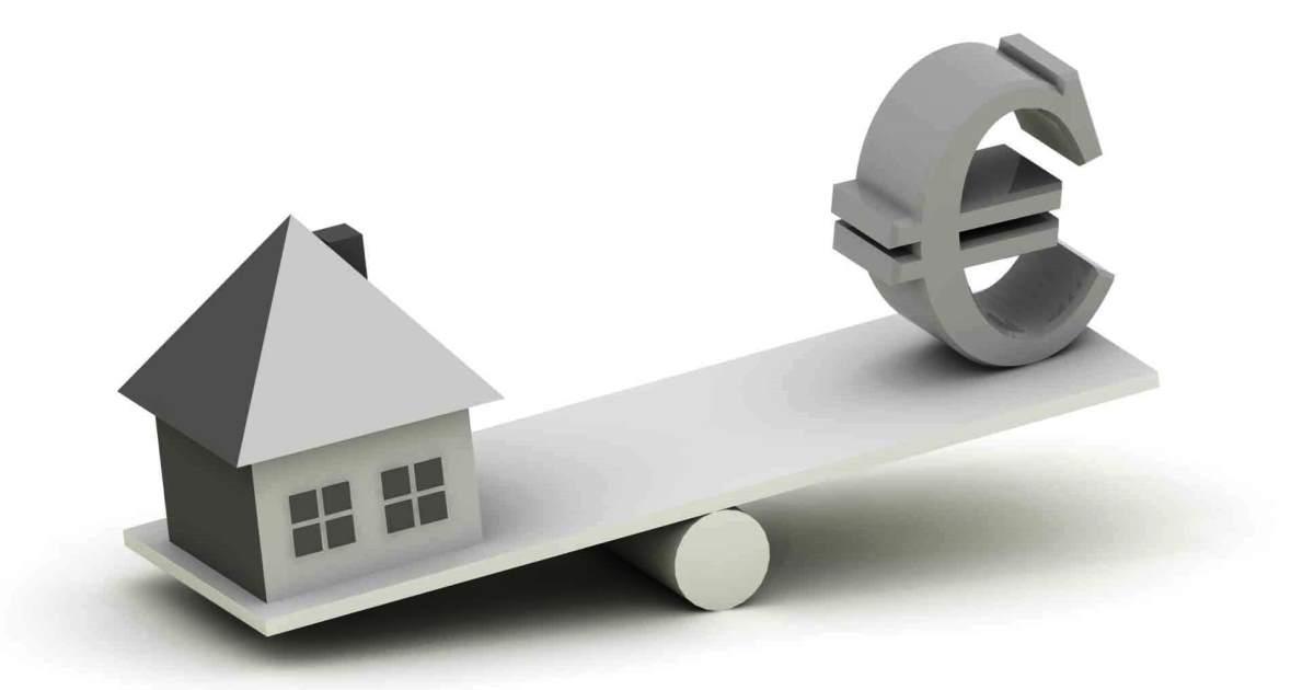 CNI: Criteri di liquidazione dei compensi degli esperti estimatori