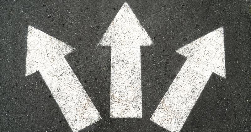 Centrale unica per la progettazione, Appalto integrato e incentivo ai tecnici della p.a., RPT: 'Il Governo ha imboccato la strada sbagliata'