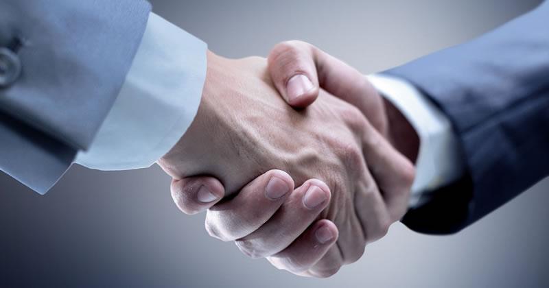 Agenzia delle Entrate e Protezione civile: firmato accordo quadro