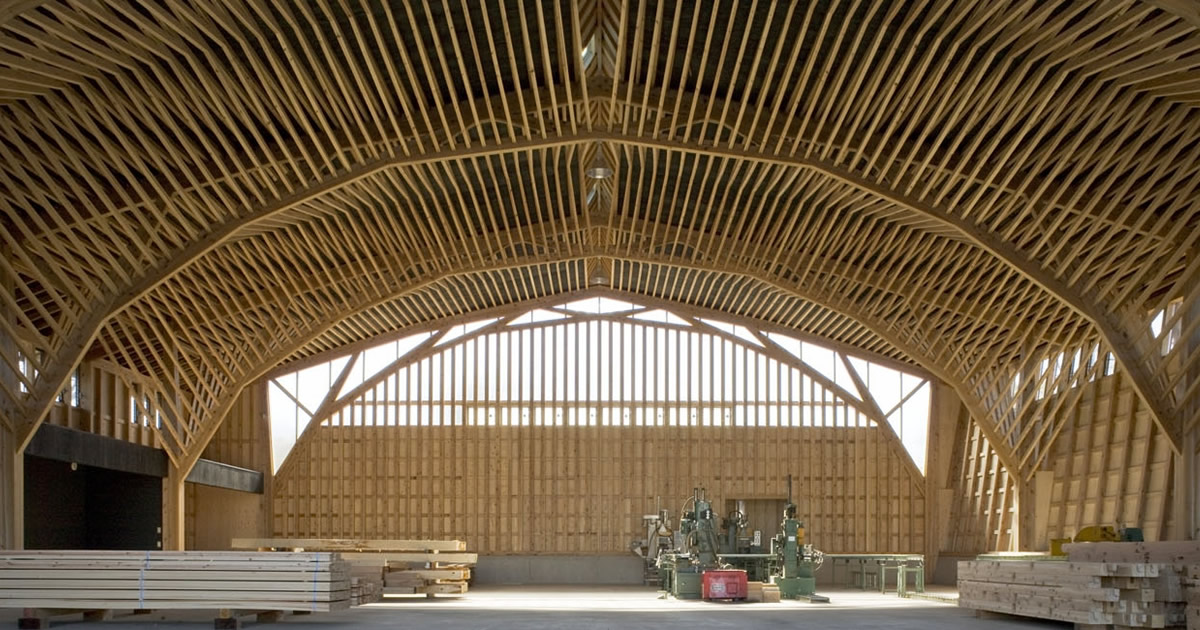 La progettazione e direzione lavori delle strutture in legno
