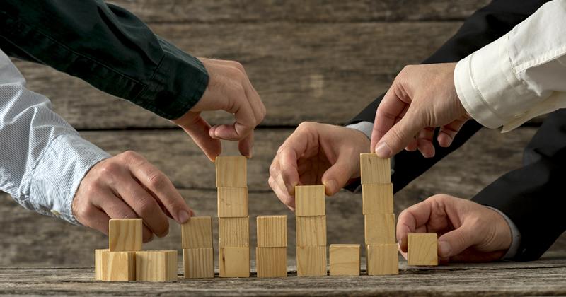 CNAPPC: Aggiornata la guida ai Bandi per i Concorsi e per i Servizi di Architettura e Ingegneria
