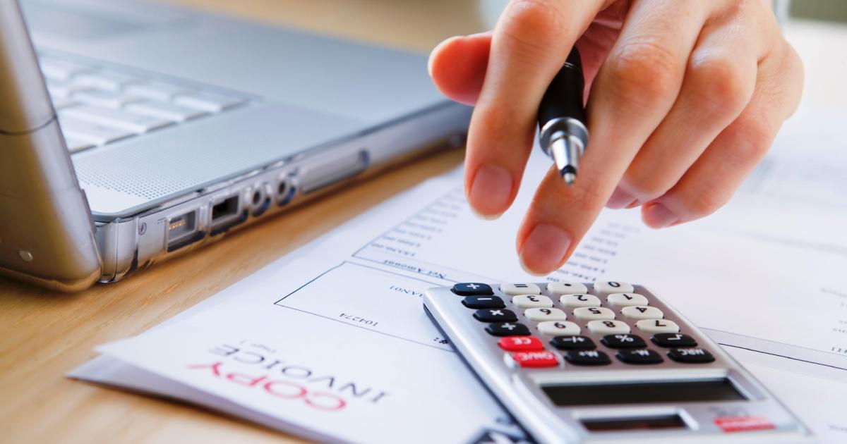 Gli studi di settore cambiano volto: Il futuro è negli indicatori di compliance