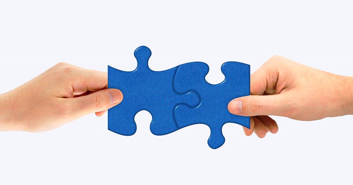 Nuovo Codice dei contratti: Il TAR Toscana sulla suddivisione in lotti